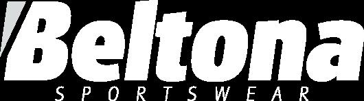 Beltona Sportswear BV
