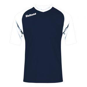 868069689db Beltona Sportswear BV