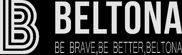 Beltona Sports BV