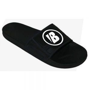 Schoenen, slippers